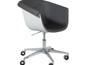 thuiswerkstoel- kantoorstoel-bureaustoel