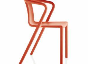 Magis Air stoel