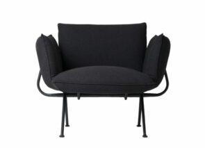 Magis Officina armchair