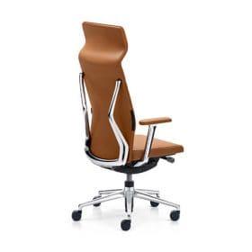 CL PR luxe bureaustoelen SE