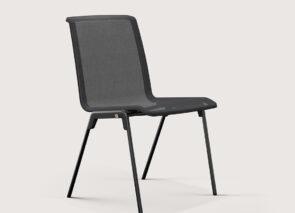 Brunner Hero Plus stoel