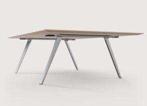 Brunner Ray tafel Flex