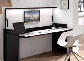Pami-workspace-one thuiswerkplek