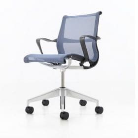 Setu chair herman miller 2
