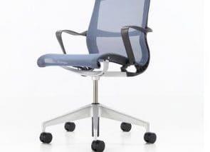 Setu chair herman miller 2