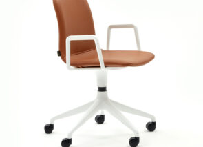 Viv chair Herman Miller