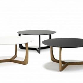 design tafel Lili