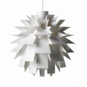 lamp Nordmann Copenhagen