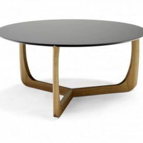 AddInterior Lili tafel rond