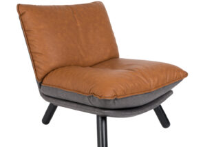 Zuiver Lazy Sack lounge chair