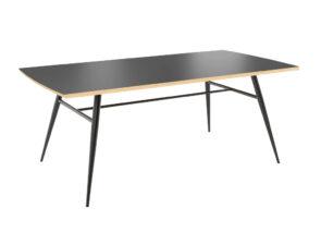 MOOD T8 tafel met Fenix-blad