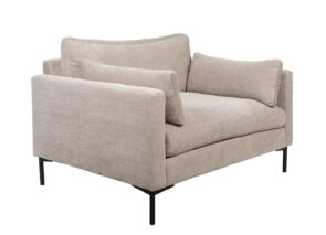 Zuiver Summer lounge fauteuil