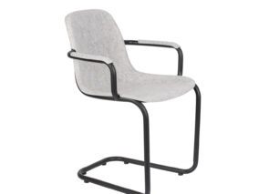 Zuiver Thirsty armchair