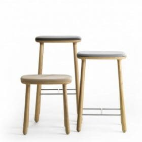design kruk cubastool