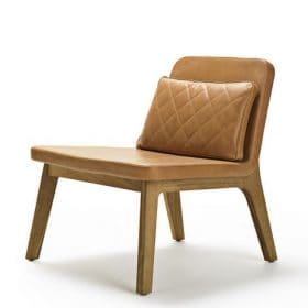 laen lounge chair 4