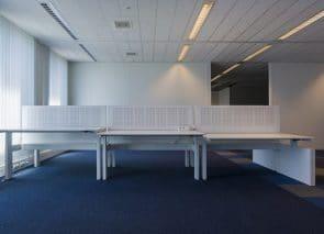 kantoorinrichting Amsterdam