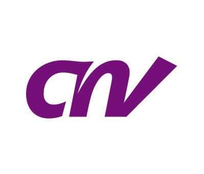 logo CNV Utrecht