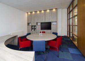 Kantoorinrichting Maastricht bij Forza Asset Management (19)