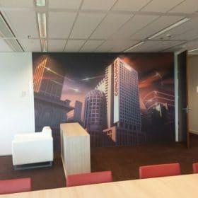 kantoorinrichting Utrecht bij Conclusion