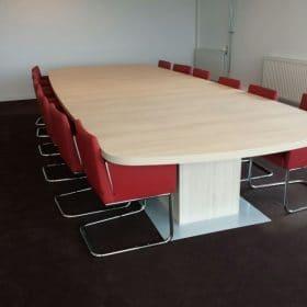kantoorinrichting Utrecht