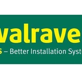 logo walraven