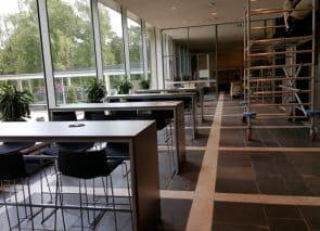 universiteit van tilburg 33