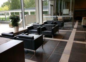 universiteit van tilburg 34