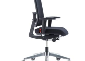 Kohl Anteo bureaustoel met Air seat