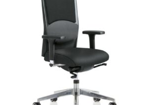 Kohl Mireo bureaustoel -directiefauteuil