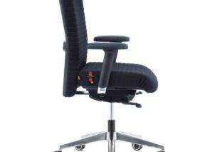 Kohl Selleo bureaustoel met Air seat