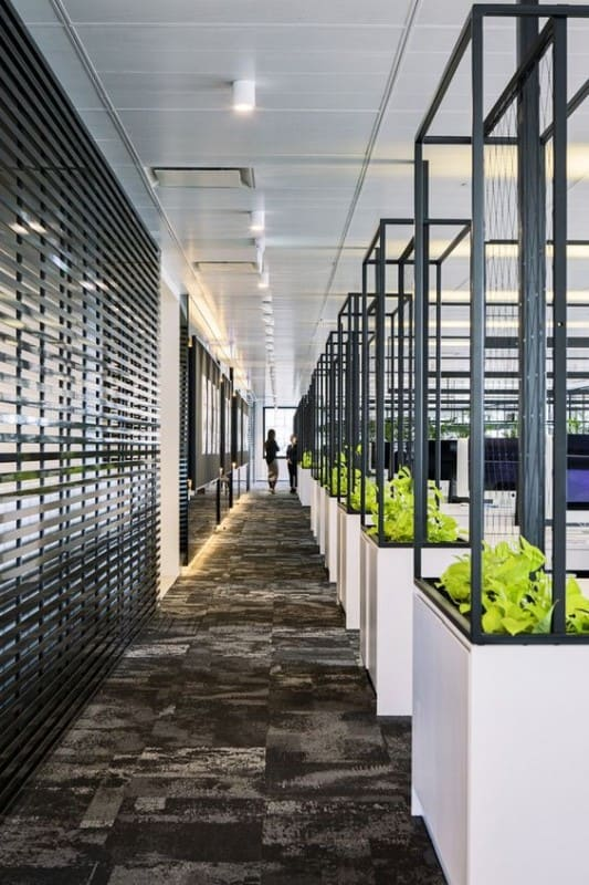 Design_kantoor_vormen