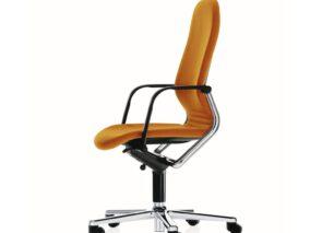 Wilkhahn FS-Line bureaustoel