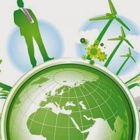 circulaire economie en MVO