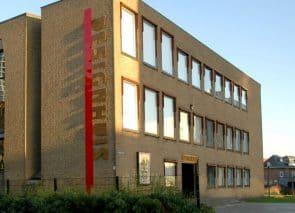Designhuis Eindhoven