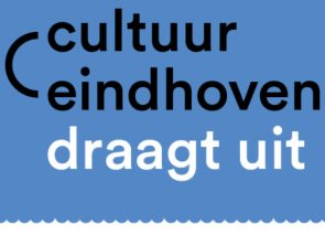 Kantoorinrichting Cultuur eindhoven