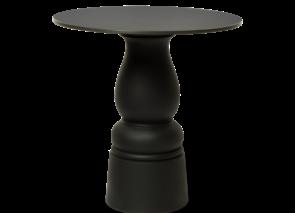 Moooi container tafel