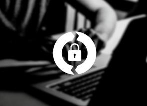 Privacy verklaring de Kantoorinrichter