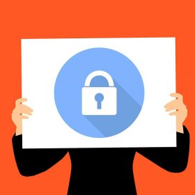 Privacyverklaring de Kantoorinrichter