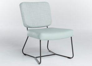 Bert Plantagie Kiko fauteuil