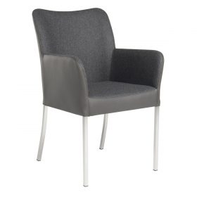 Bert plantagie spargo stoel
