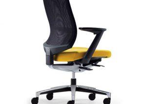 Klober Veo bureaustoel