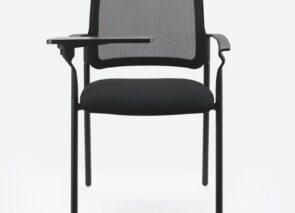 Milani Maia stapelbare stoel