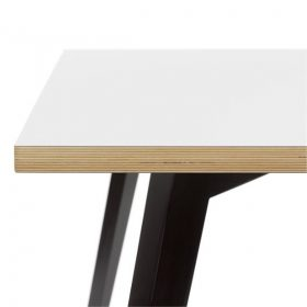 Mobitec detail tafel Mood