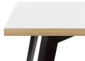 Mobitec detail tafel Mood