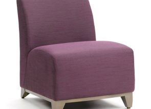 Mobitec fauteuil Borneo