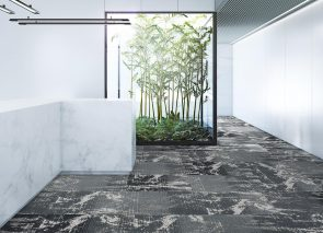 Modulyss tapijttegel Dawn