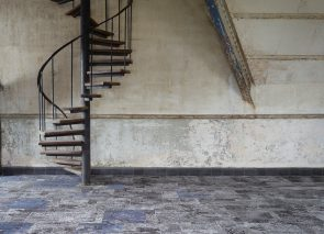 Modulyss tapijttegel Patchwork