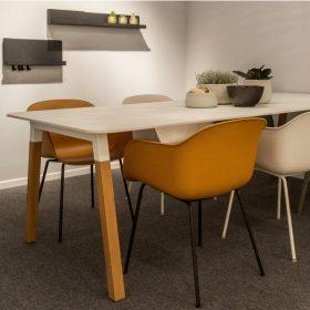 Pami tafel A.Wood