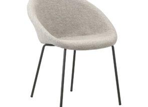 SCAB Giulia Pop Chair