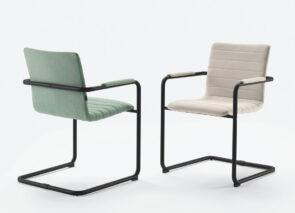 SEM by Milani slede stoel Smart 2020